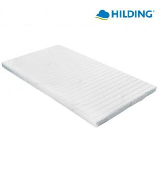 HILDING SELECT TOP - materac termoelastyczny, piankowy