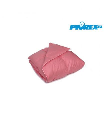 ATM GARDA TOP - materac wysokoelastyczny, piankowy