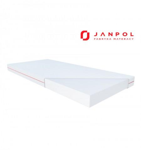 JANPOL HERMES 80x190 - OUTLET
