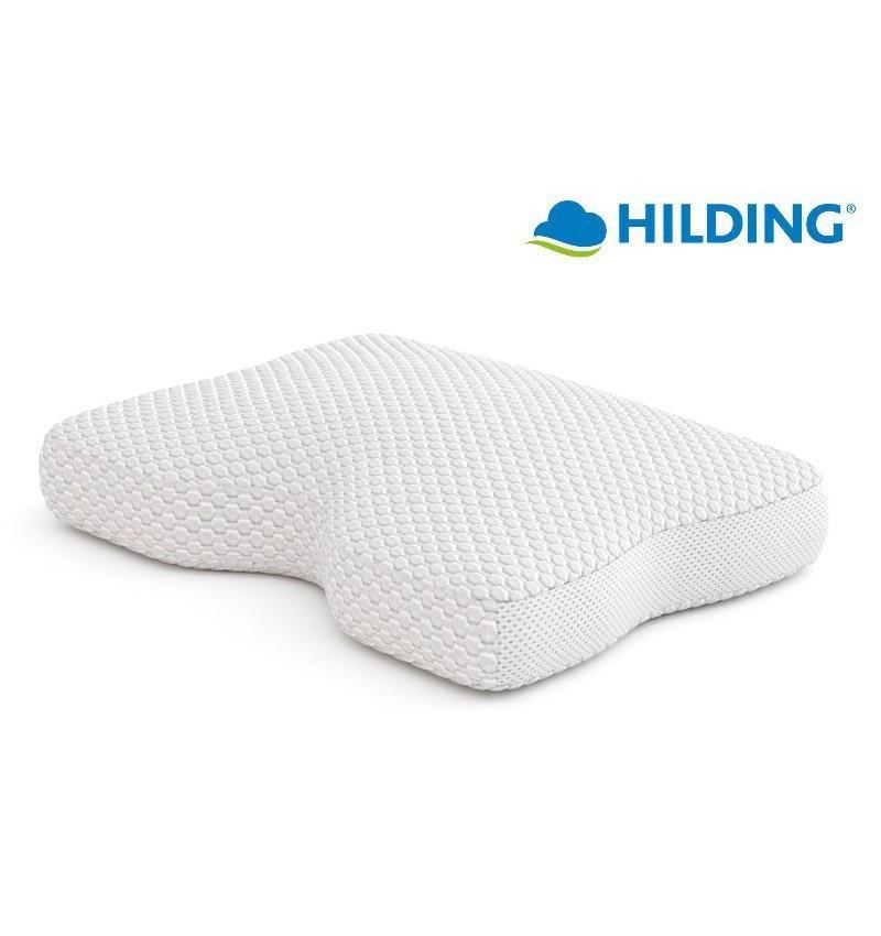Poduszka Hilding Antistress Carbon