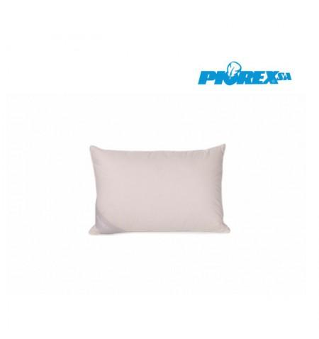 ATM RIVA - materac kieszeniowy, sprężynowy