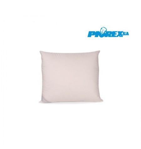 ATM TRENTO - materac kieszeniowy, sprężynowy