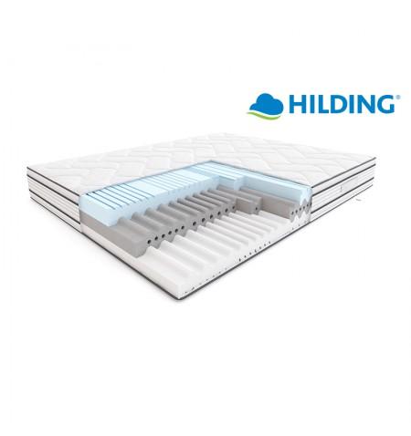 HILDING MODERN – materac wysokoelastyczny, piankowy