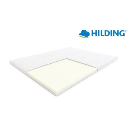 HILDING ALT - materac nawierzchniowy, piankowy