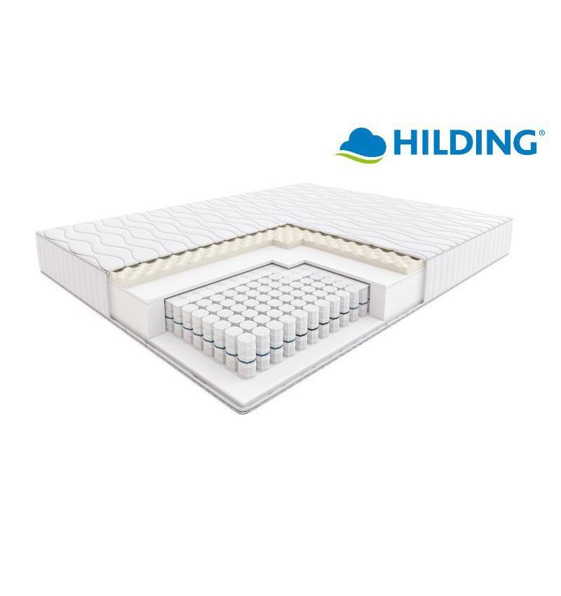 HILDING ZORBA 160x200 - OUTLET
