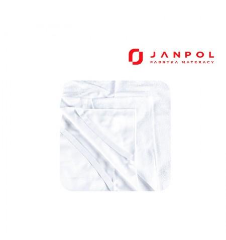 Nakładka higieniczna Janpol