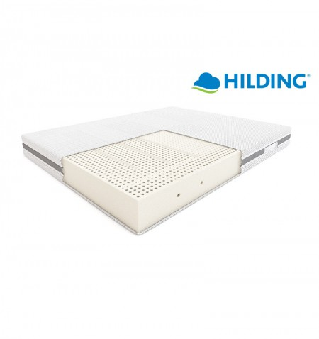HILDING MELODY 140x200 - OUTLET
