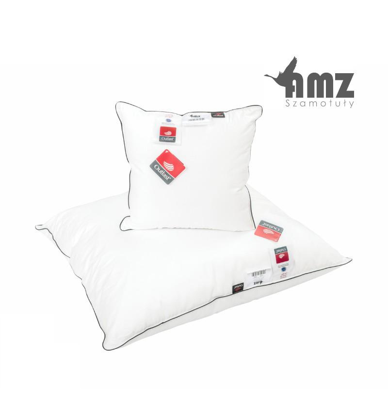 Poduszka antyalergiczna AMZ Outlast