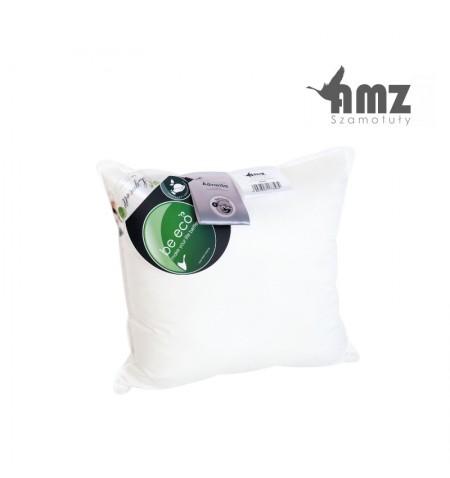 Poduszka antyalergiczna AMZ Lyocell