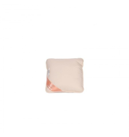 SENNA MASSAGE - materac wysokoelastyczny, piankowy