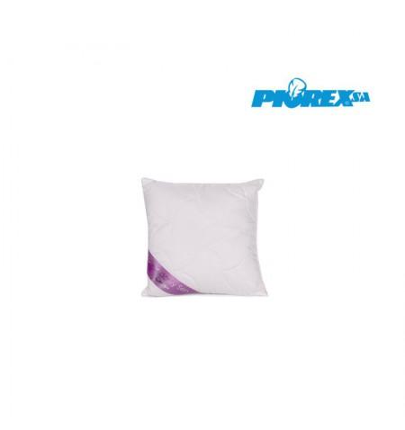 Poduszka antyalergiczna New Lavender PIÓREX