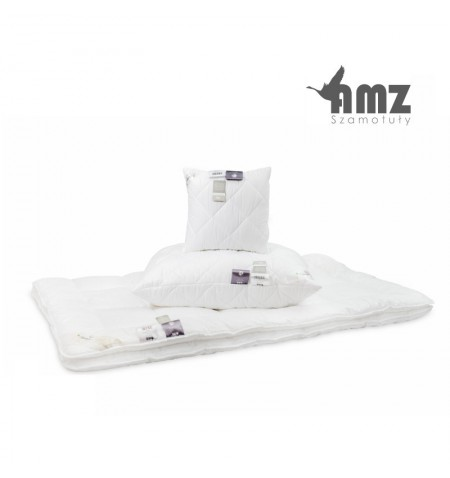 Poduszka antyalergiczna AMZ Batyst