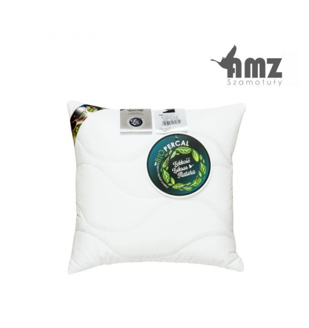 Poduszka antyalergiczna AMZ Biopercal