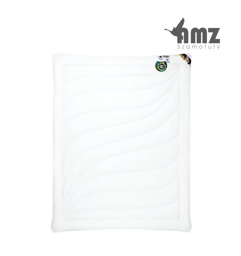 Kołdra antyalergiczna AMZ Biopercal