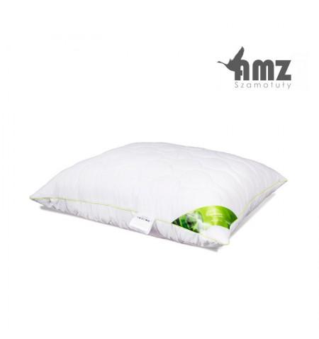 Poduszka antyalergiczna AMZ Bamboo
