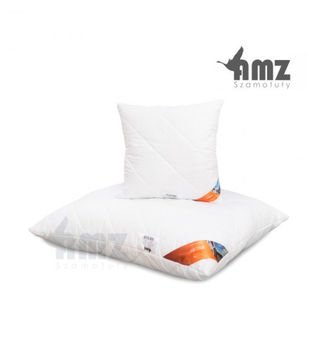 Poduszka antyalergiczna AMZ Antystres Active