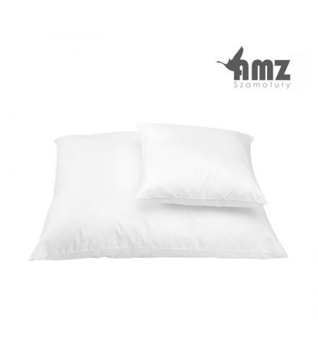 Poduszka antyalergiczna AMZ Cotton