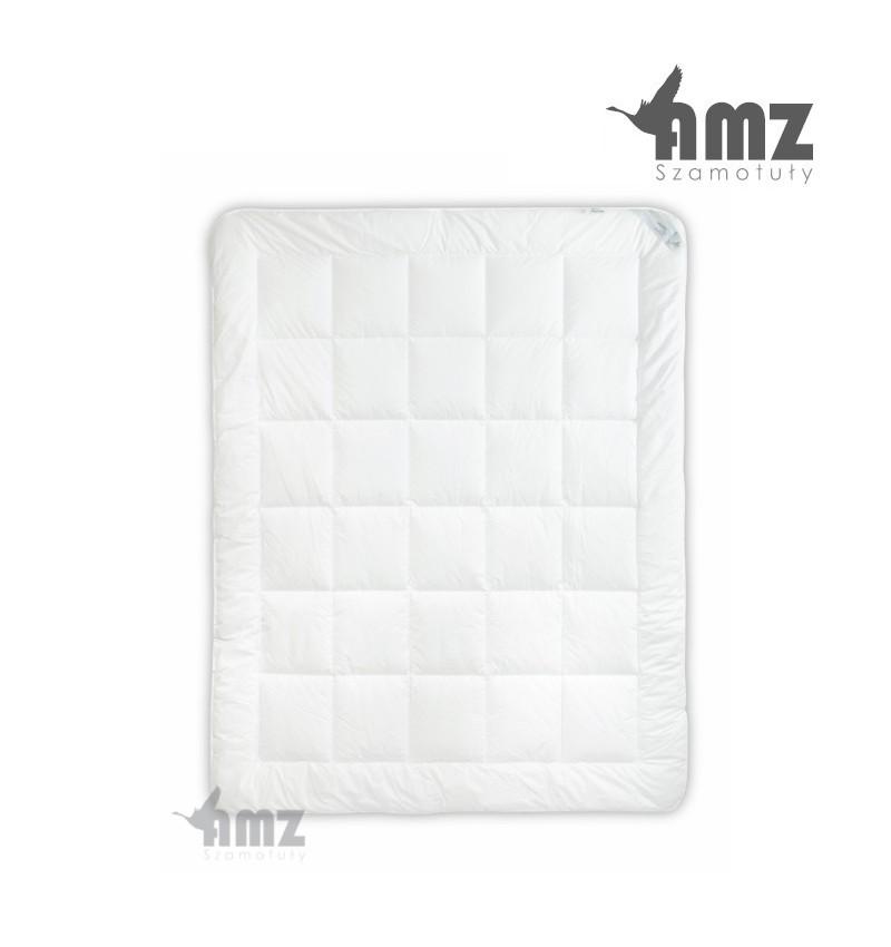 Kołdra antyalergiczna AMZ Cotton
