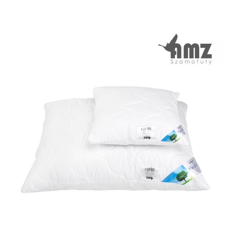 Poduszka antyalergiczna AMZ MediSens