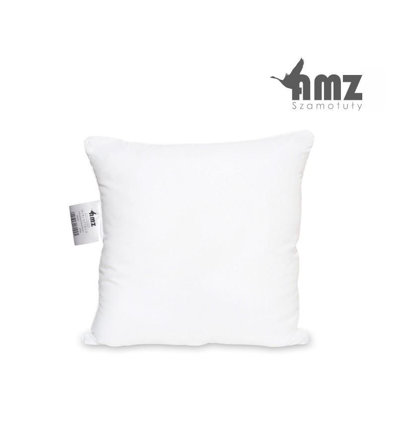 Poduszka antyalergiczna AMZ Mikrofibra