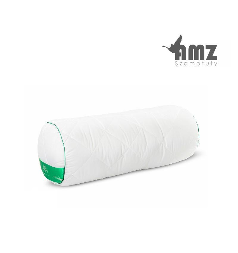 Poduszka anatomiczna AMZ wałek