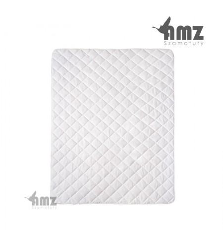 Nakładka ochronna AMZ Mikrofibra