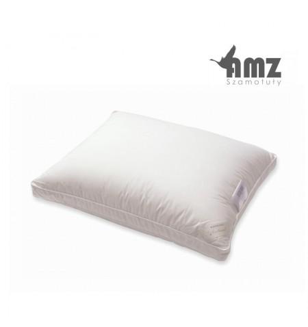 Poduszka puchowa AMZ Materacowa