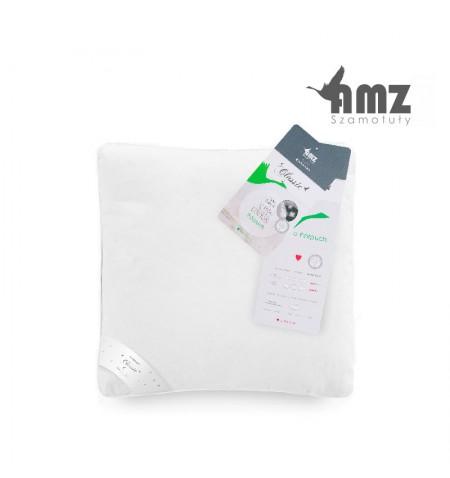 Poduszka półpuchowa AMZ Półpuch