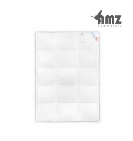 Pościel puchowa dziecięca AMZ Premium