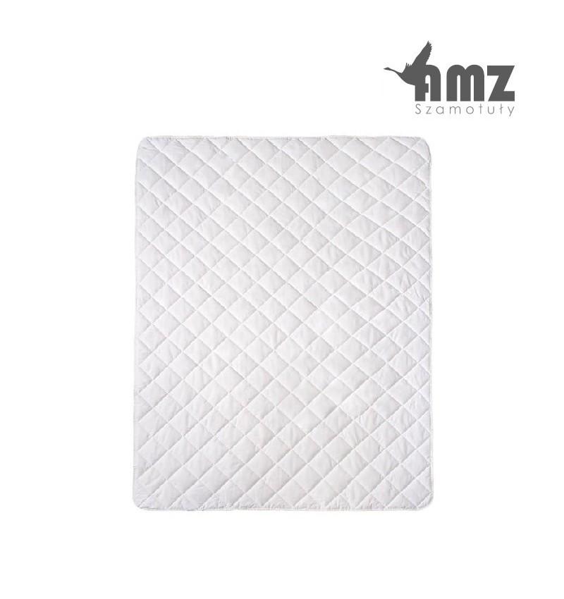Nakładka ochronna AMZ Mikrofibra - dziecięca