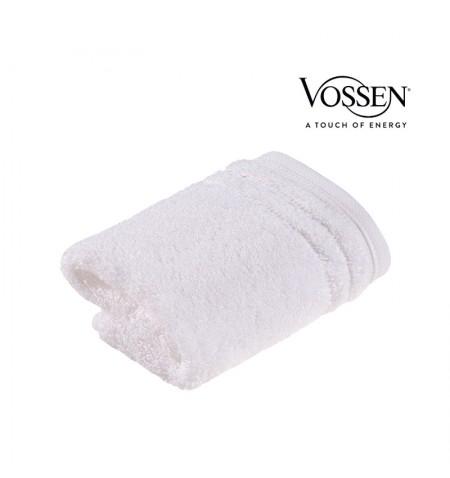 Ręcznik Vienna Style Supersoft VOSSEN