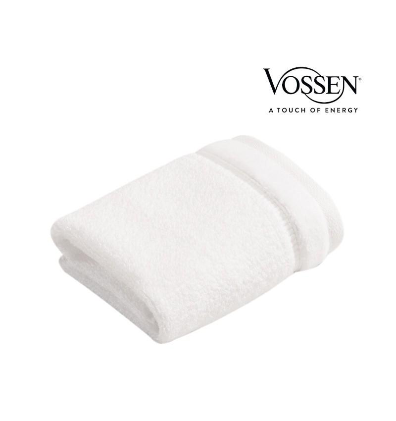 Ręcznik Pure VOSSEN