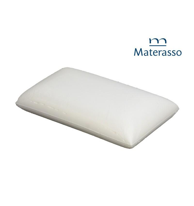 Poduszka anatomiczna MATERASSO POPULAR PICCOLO