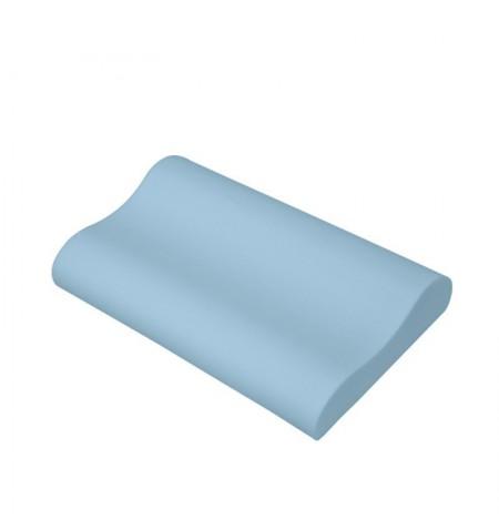 SLEEPMED COMFORT - materac termoelastyczny, piankowy