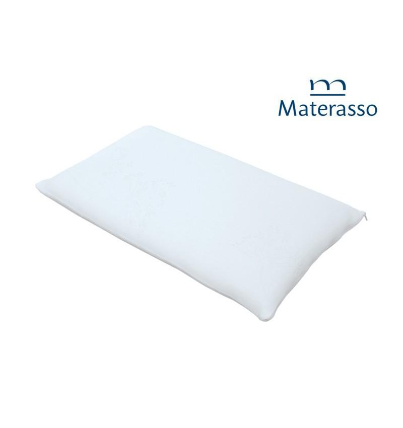 JANPOL HYPNOSIS - materac lateksowy, piankowy