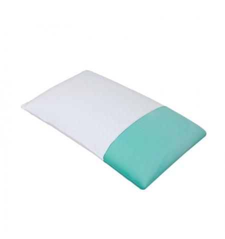JANPOL LUNA - materac lateksowy, piankowy