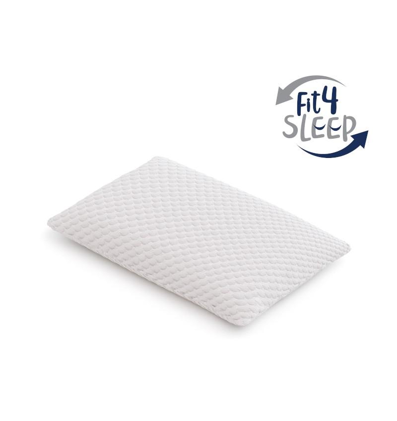 Poduszka Fit.4.Sleep Mini Pillow
