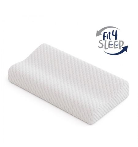 Poduszka Fit.4.Sleep Ergo Pillow