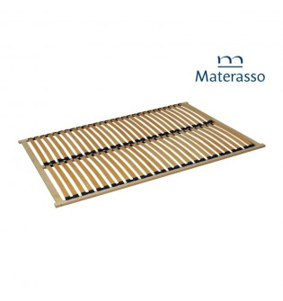 MATERASSO TWIN PACK - stelaż