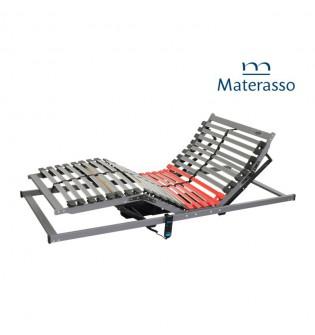 MATERASSO FLEX MOBIL R6 - stelaż
