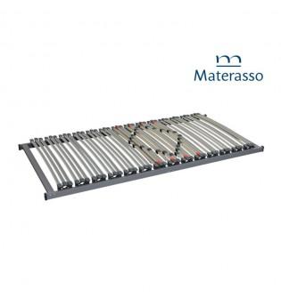 MATERASSO TRIPLE T12 - stelaż