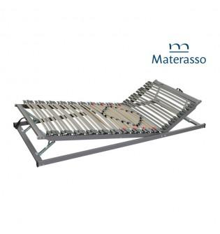 MATERASSO TRIPLE EXPERT T12 - stelaż