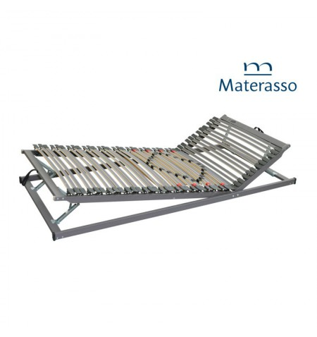 MATERASSO TRIPLE EXPERT T12 - stelaż