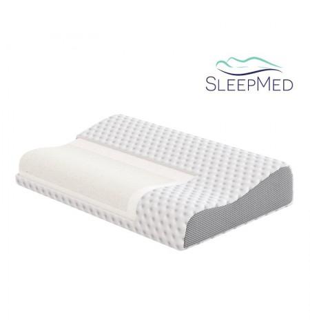 Poduszka SleepMed Comfort Pillow