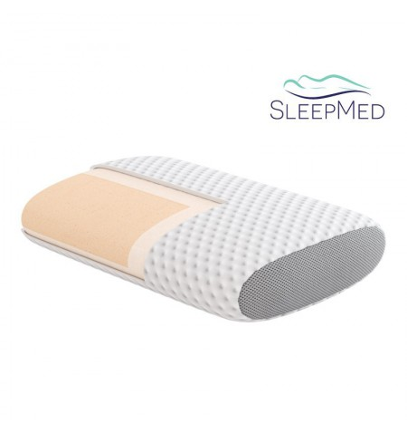 Poduszka SleepMed Premium Pillow