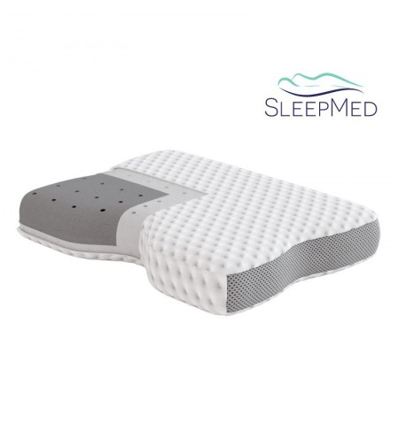 Poduszka SleepMed Supreme Pillow