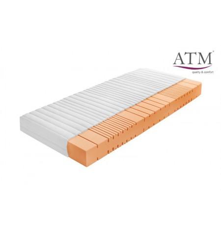 ATM CORTONA - materac piankowy