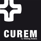 Curem by Hilding