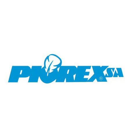 Materace Curem by Hilding logo