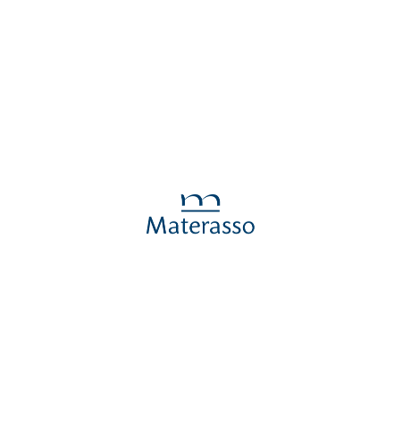 Materace SleepMed logo